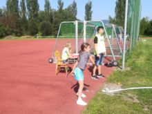 Novakova - Olympiada-7.jpg