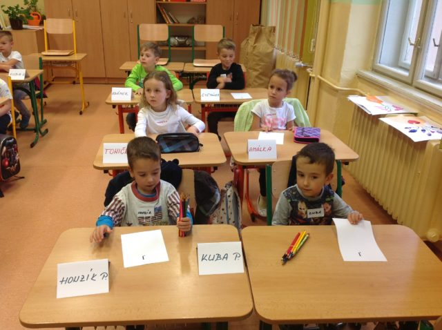 Novakova - Zvykame-si-na-skolu-11.jpg