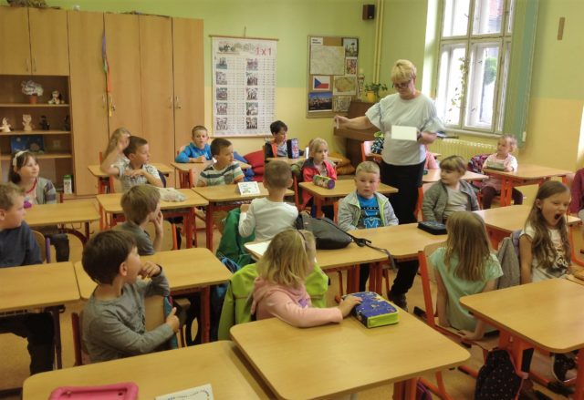 Novakova - Zvykame-si-na-skolu-6.jpg