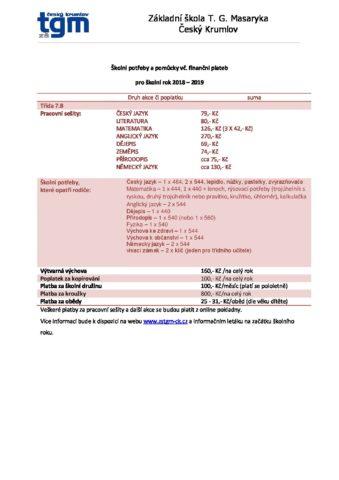Fikejs - 7.-B.pdf