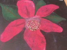 Juzkova - Kvet-1.jpg