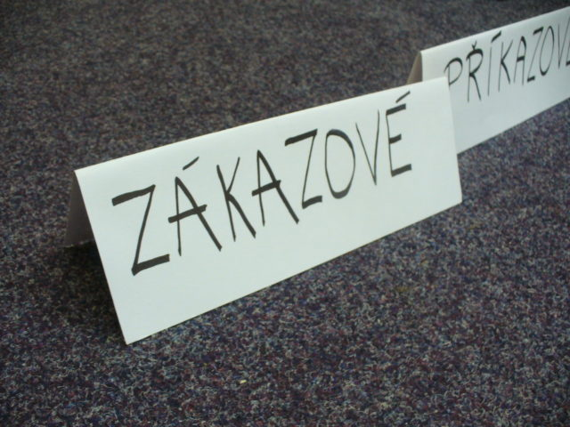 Novakova - Dopravni-hriste-1.jpg