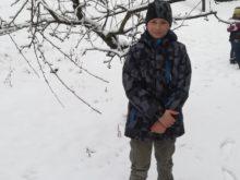 zima - IMG_20190109_134847.jpg