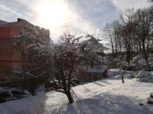 zima - IMG_20190111_134109.jpg