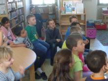 novakova - Cesta-do-knihovny-10.jpg
