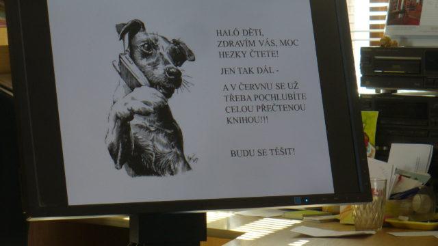 novakova - Cesta-do-knihovny-7.jpg