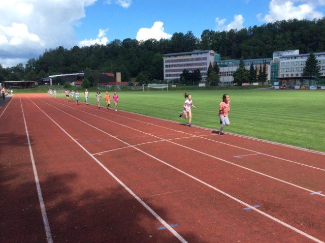 Hradecký - Atleticka-olympiada-21.6.2019-17.jpg