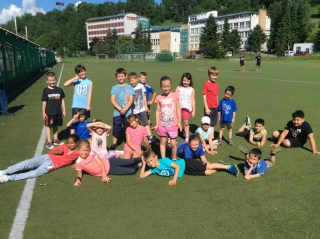 Hradecký - Atleticka-olympiada-21.6.2019-8.jpg