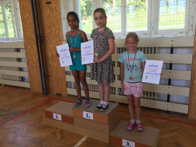 Hradecký - Vyhlaseni-vysledku-atleticke-olympiady-25.6.2019-9.jpg