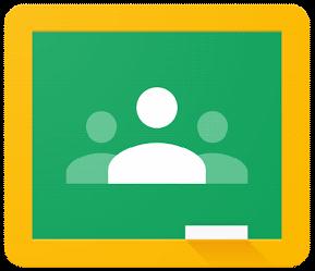 Ostatni - google-classroom