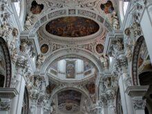 Passau - Kostel-1