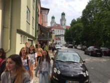 Passau - Mesto-10