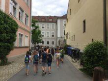 Passau - Mesto-11