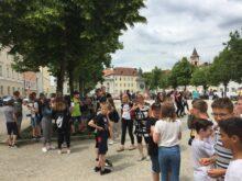 Passau - Mesto-13