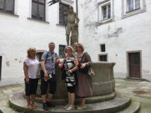 Passau - Mesto-17