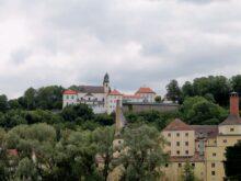 Passau - Mesto-2