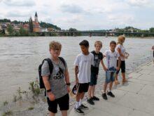 Passau - Mesto-3