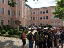 Passau - Skola-1