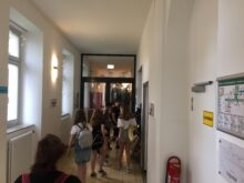 Passau - Skola-5