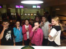 Bowling_2019 - Vitezny-pripitek_2