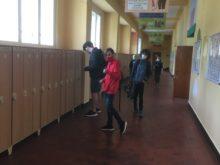 Návrat_žáků - Prichod_1