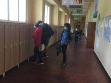 Návrat_žáků - Prichod_2