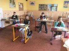 Návrat_žáků - Sedmaci_2