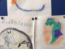 Dinosauri_vejce - IMG_6520
