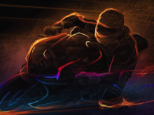 Flame_Painter - Ukazka_2