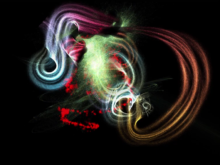 Flame_Painter - Ukazka_4