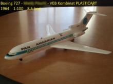 Letadlo - Matej