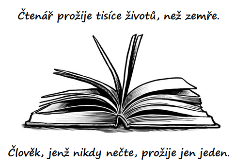 Cela_skola_cte - citat-knihy