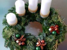 Vánoce - 20201129_123012