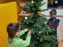 Vánoce - 20201210_094948