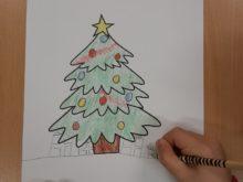 Vánoce - 20201210_152954