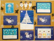 Vánoce - 20201211_182938