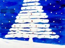 Vánoce - 20201211_183212