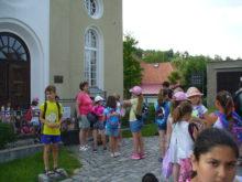 Hradecký - Den-s-tr.-uc.26