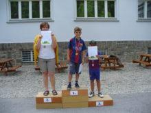 Hradecký - Olympiada-11