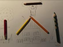7.B_Inspirace_Victor_Nunes - 2021-03-12_15h14_55