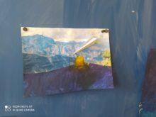 7B_Titanik - PHOTO-2021-06-17-07-52-41-1