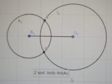 7_B_Geogebra - 2021-04-29_16h32_37