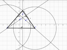 7_B_Geogebra - 2021-04-29_17h24_49