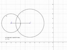 7_B_Geogebra - 2021-04-29_17h26_25