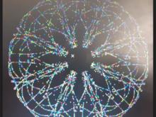 7_B_Geogebra - 2021-05-06_19h35_36