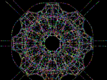 7_B_Geogebra - 2021-05-06_19h35_54