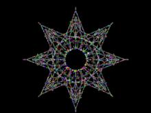 7_B_Geogebra - 2021-05-06_19h36_12