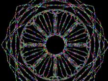 7_B_Geogebra - 2021-05-06_20h01_11