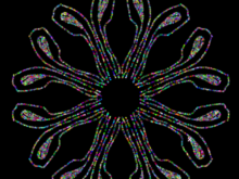 7_B_Geogebra - 2021-05-06_20h01_38