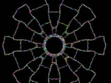 7_B_Geogebra - 2021-05-06_20h01_46